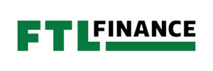 cleanflo sewer and drain FTL financing logo